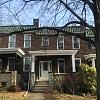 3001 Cresmont Avenue - 3001 Cresmont Avenue, Baltimore, MD 21211