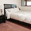 Hillsborough Apartments of Roseville - 2345 Woodbridge St, Roseville, MN 55113