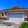 1176 Wisteria Way - 1176 Wisteria Way, Beaumont, CA 92223