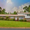 3217 Green Grove Drive Northeast - 3217 Green Grove Drive Northeast, Tuscaloosa, AL 35404