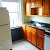 507 Norton Pkwy - 507 Norton Pkwy, New Haven, CT 06511