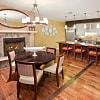 597 Westport Apartments - 597 Westport Ave, Norwalk, CT 06851