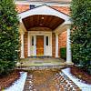 1203 POTOMAC SCHOOL RD - 1203 Potomac School Road, McLean, VA 22101