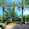 Sierra Foothills - 13601 S 44th St, Phoenix, AZ 85044