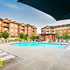 Broadmoor Hills by Broadmoor - 18510 Capitol Court, Omaha, NE 68022