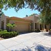 7371 E VAQUERO Drive - 7371 East Vaquero Drive, Scottsdale, AZ 85258