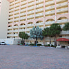 830 N Atlantic Avenue - 830 North Atlantic Avenue, Cocoa Beach, FL 32931