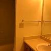 2211 Saint Francis Ct - 2211 Saint Francis Court, Portales, NM 88130