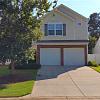 229 Osmanthus Way - 229 Osmanthus Way, Canton, GA 30114