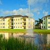 Camden Montague - 9567 Sunbelt St, Town 'n' Country, FL 33635