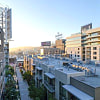 1600 Vine - 1600 North Vine St, Los Angeles, CA 90027