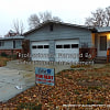 910 NW 4th St - 910 Northwest 4th Street, Meridian, ID 83642