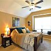 4000 Merlemont Court - 4000 Merlemont Court, College Station, TX 77845