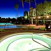 The Enclave - 4343 Renaissance Dr, San Jose, CA 95134