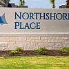 Northshore Place - 177 Northshore Boulevard, Portland, TX 78374