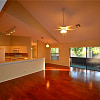 11020 NW 18th Ct - 11020 Northwest 18th Court, Plantation, FL 33322