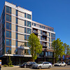 4730 California - 4730 California Ave SW, Seattle, WA 98116