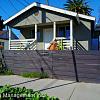 5211 Romaine St - 5211 W Romaine St, Los Angeles, CA 90029