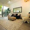 1322 MEADOWBROOK Avenue - 1322 S Meadowbrook Ave, Los Angeles, CA 90019