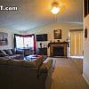 4829 Bluestem Dr - 4829 Bluestem Drive, Colorado Springs, CO 80917