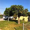 4290 Angelo Street - 4290 Angelo Street, Riverside, CA 92507