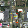 3341 Oates Street, Suite 102 - 3341 South Oates Street, Dothan, AL 36301