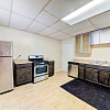 2614 S 18th - 2614 South 18th Street, Pittsburgh, PA 15210