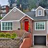 203 SW Kingston Ave - 203 Southwest Kingston Avenue, Portland, OR 97205