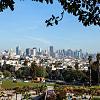 1754 MISSION - 1754 Mission St, San Francisco, CA 94103
