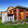Dorel Killeen - 2908 Trimmier Rd, Killeen, TX 76542
