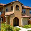 10676 Veronica Ln - 10676 Veronica Lane, Ventura, CA 93004