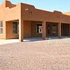 3328 W Cloud Road - 3328 West Cloud Road, New River, AZ 85086