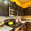 Platinum Shavano Oaks - 14811 Huebner Rd, San Antonio, TX 78231