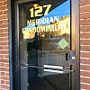 127 68TH ST - 127 68th Street, West New York, NJ 07093