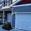 9272 Atwood Avenue - 9272 Atwood Avenue, Norfolk, VA 23503