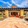 San Miguel - 5202 Texana Dr, San Antonio, TX 78249