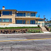 300 Paseo De La Playa - 300 Paseo De La Playa, Torrance, CA 90277