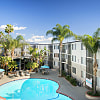 1200 Riverside - 1200 W Riverside Dr, Burbank, CA 91506