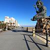 Sparrows Point - 1302 Pine Cone Cir, Virginia Beach, VA 23453