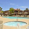 The Sycamore at Scottsdale - 6599 E Thomas Rd, Scottsdale, AZ 85251