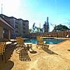 Riverview - 2045 N 3rd St, Baton Rouge, LA 70802