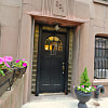 331 State Street - 4R - 331 State St, Brooklyn, NY 11217