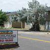 121 Skyline Drive - 121 Skyline Drive, Rock Springs, WY 82901
