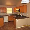4057 Tierra Bronce Dr - 4057 Tierra Bronce Drive, El Paso, TX 79938