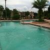 18108 Villa Creek - 18108 Villa Creek Dr, Tampa, FL 33647