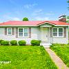 960 7th Place - 960 7th Place, Pleasant Grove, AL 35127