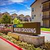 Mercer Crossing - 11700 Luna Rd, Farmers Branch, TX 75234