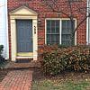 509 Casey Ln - 509 Casey Lane, Rockville, MD 20850