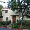 558 Churchill Downs Ct - 558 Churchill Downs Court, Walnut Creek, CA 94597