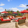 Skyline Lofts - 600 N 4th St, Phoenix, AZ 85004